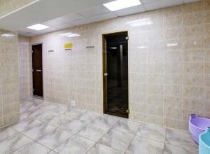 Ватутинские бани на Бабушкинской официальный сайт