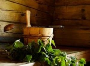 Чем хамам отличается от сауны и бани