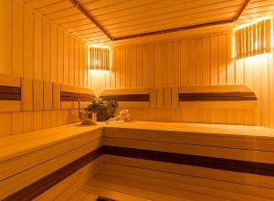 Услуги бани в Москве