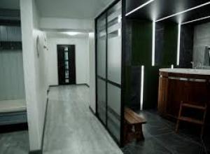 Сауна в подвале частного дома проекты