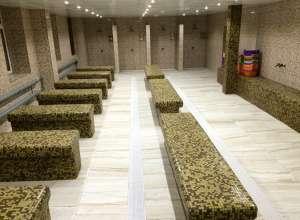 Общественные бани в Москве адреса цены недорого