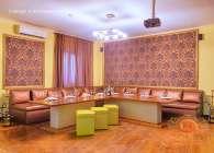 Банный комплекс Мед Носовихинское ш., 34, д. Чёрное