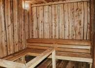 Городская баня на Ракетостроителей просп. Ракетостроителей, 1, Долгопрудный