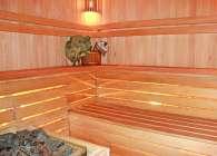 Русская баня ИП Картошкин А.С. Комсомольский переулок, 31, Егорьевск